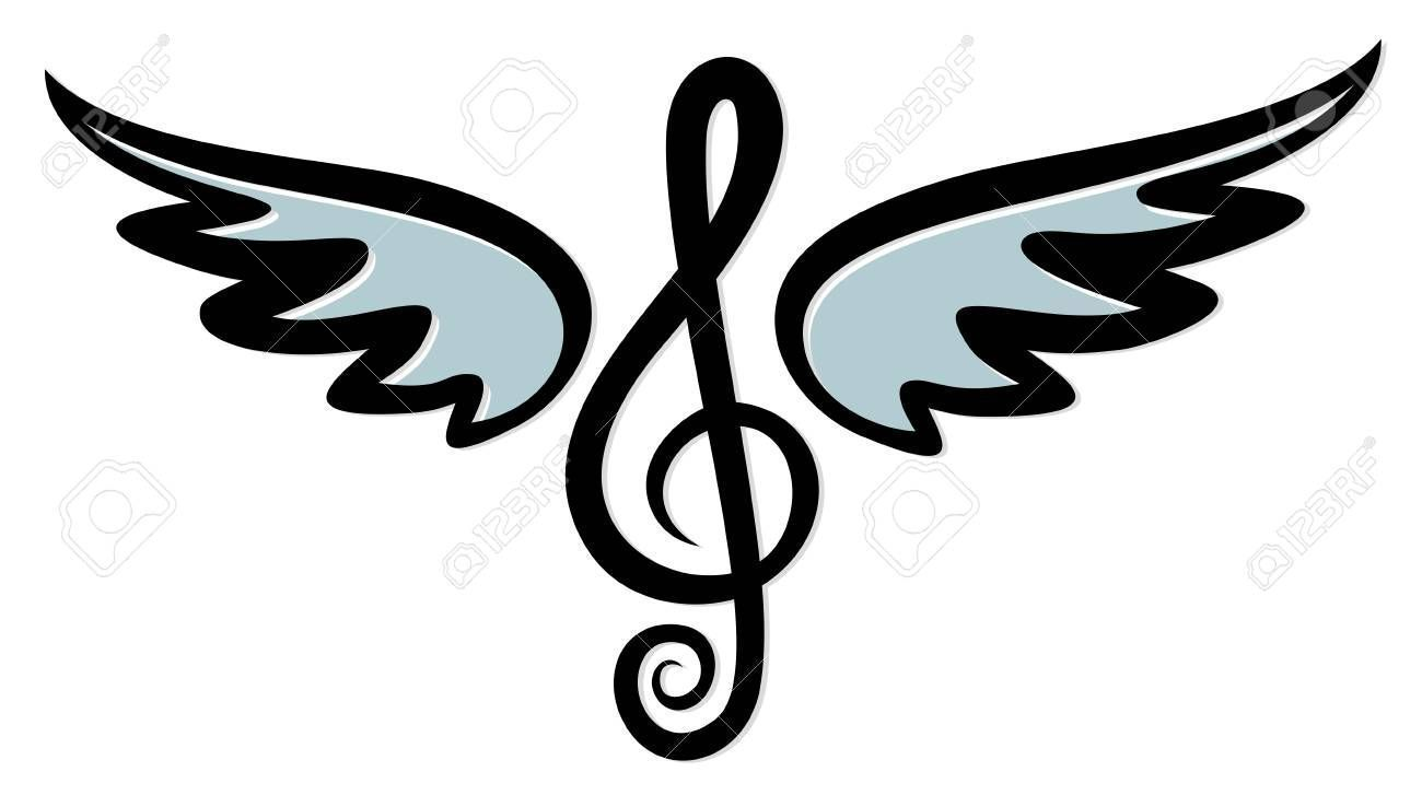 Treble clef with wings. , #spon, #Treble, #clef, #wings #trebleclef Treble clef with wings. , #spon, #Treble, #clef, #wings #trebleclef Treble clef with wings. , #spon, #Treble, #clef, #wings #trebleclef Treble clef with wings. , #spon, #Treble, #clef, #wings #trebleclef Treble clef with wings. , #spon, #Treble, #clef, #wings #trebleclef Treble clef with wings. , #spon, #Treble, #clef, #wings #trebleclef Treble clef with wings. , #spon, #Treble, #clef, #wings #trebleclef Treble clef with wings. #trebleclef