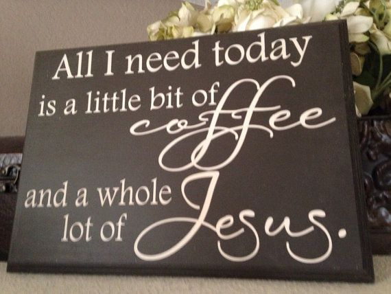 The 25+ Best Bible Verse Signs Ideas On Pinterest
