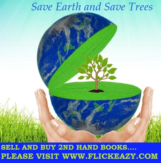 Please Visit Www Flickeazy Com Earth Drawings Save Earth Posters Save Earth Drawing
