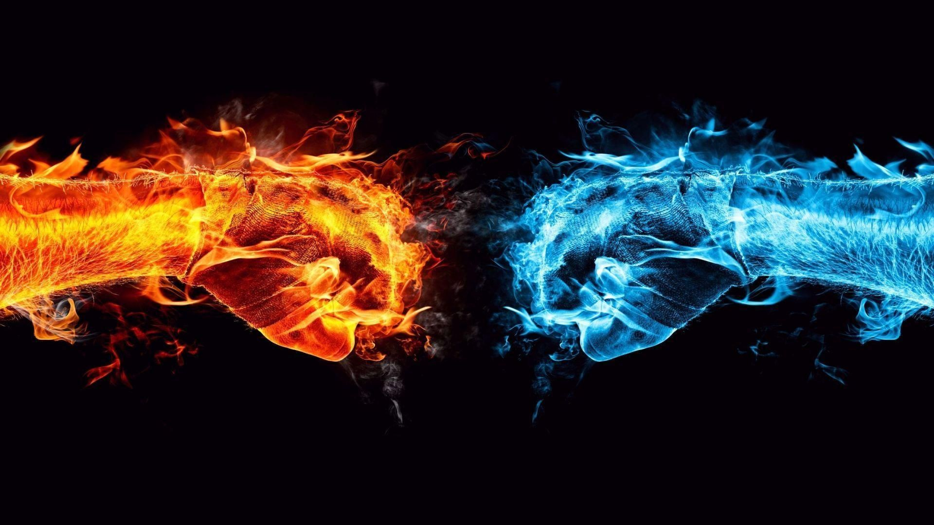 Fire Wallpapers High Quality 2048x1152 Wallpapers Cool Backgrounds Just Do It Wallpapers