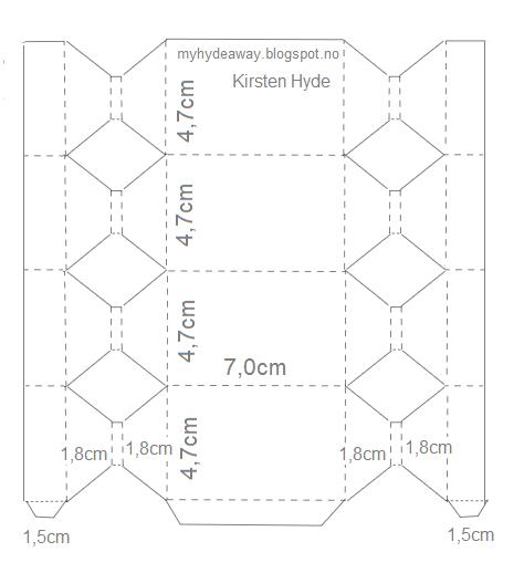 Pin On Kado Verpakkingen Diy