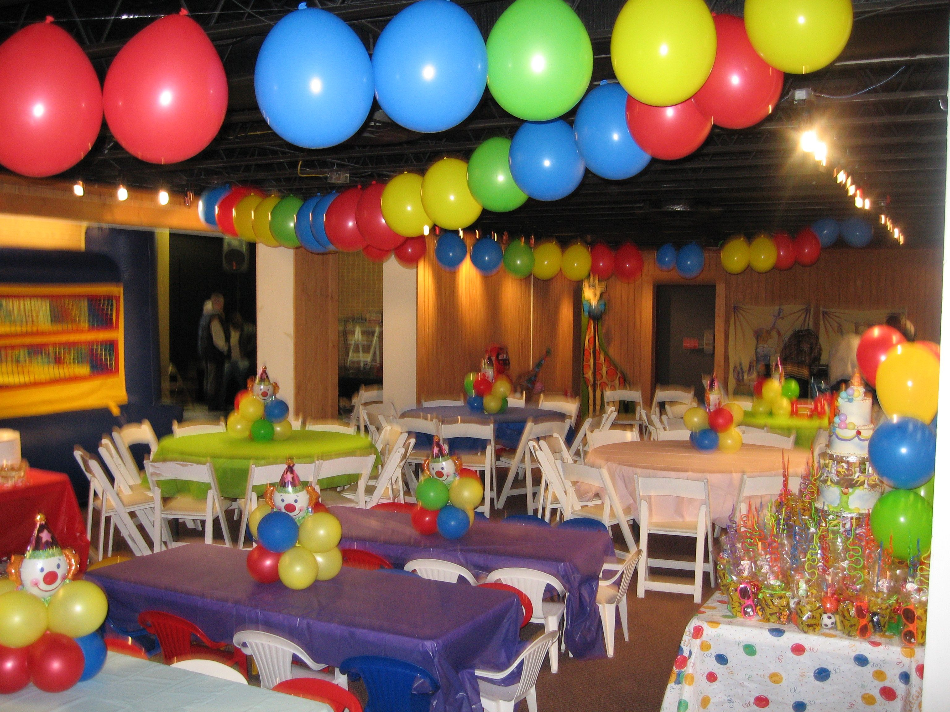 Balloon-Ceiling-Zig-Zag-Carnival-ceiling-Decor-CPs.jpg (3072×2304 ...