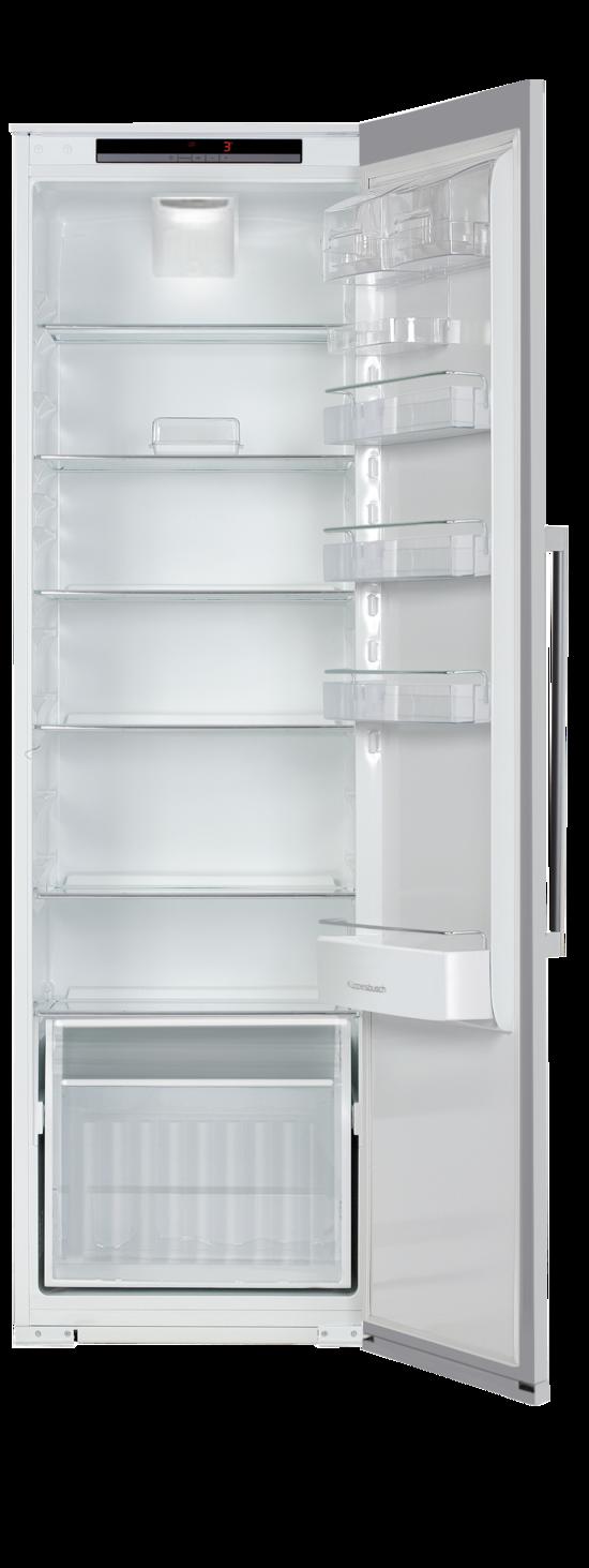 Built-in larder refrigerator IKE 1780-0 E