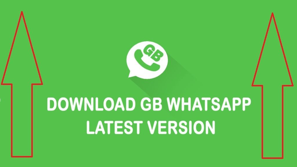 Gbwhatsapp Download Download Latest Gbwhatsapp 7 81 Download