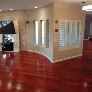 throughout photos awesome floor elegant floors cleaning carpet home orbiter buffer a machine rental hardwood pertaining to buffing amazing