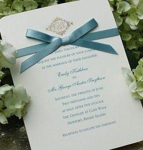 Make Your Own Wedding Invitations Wedding Budget Co Uk Irish Wedding Invitations Wedding Invitations Ireland Wedding Invitation Card Design