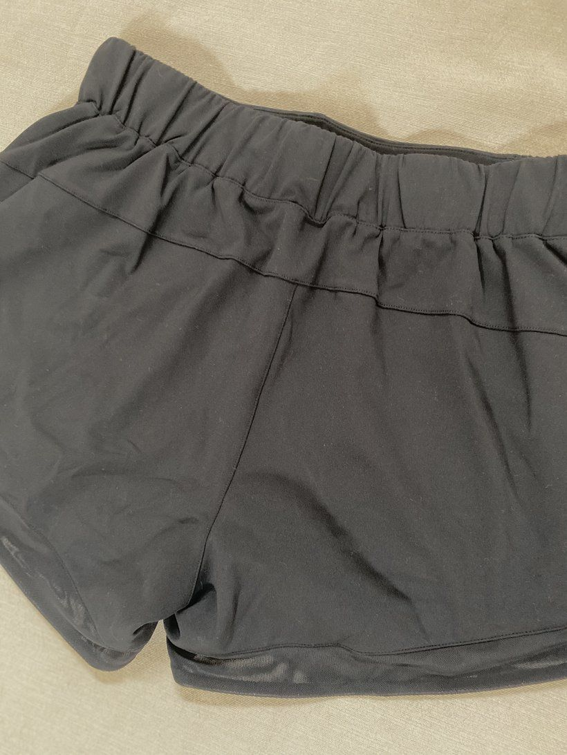 Women S All Day Active Athlesure Shorts Gryt Fitness In 2021 Shorts Women Lower Leg