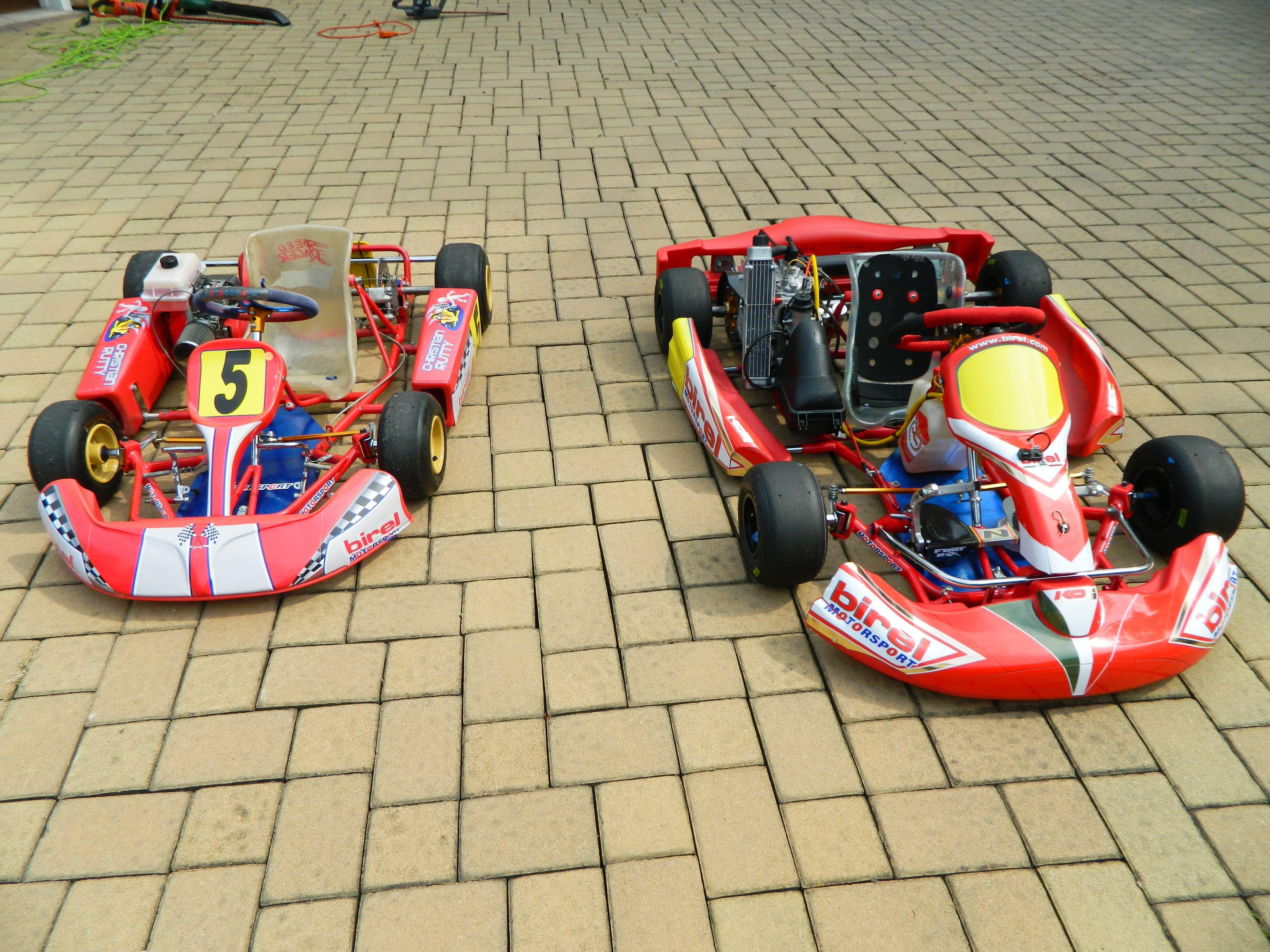 Pin Kidzspeed Christian Karts Kart Racing