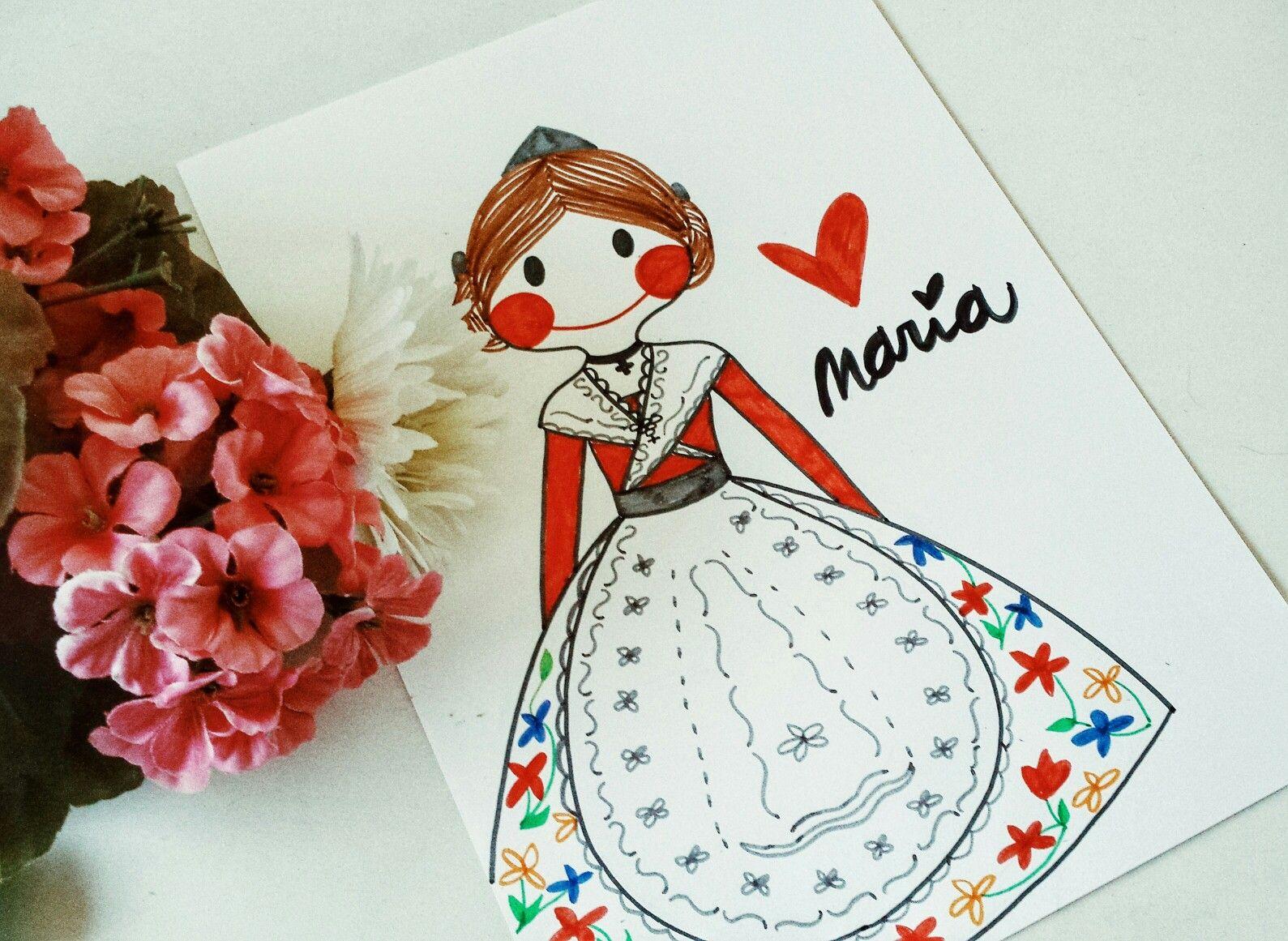 #abrazadaamialmohada #almohadaspersonalizadas #almohadaspintadasamano #ilustracion #illustration #handmade #pintadoamano