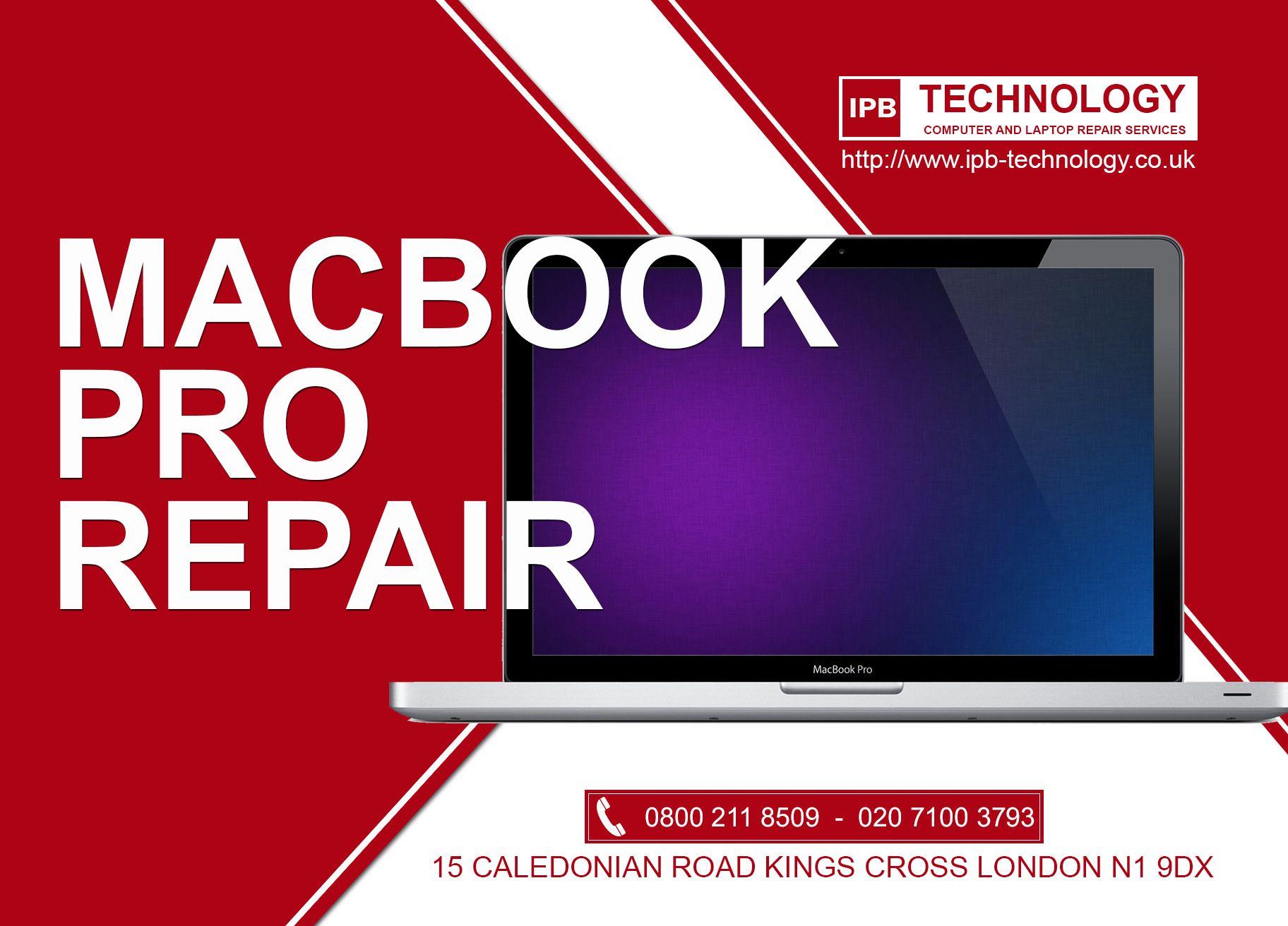 Pin on MacBook repairs