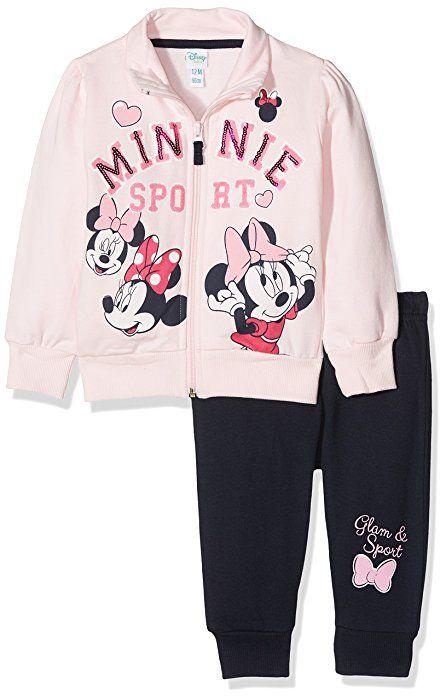 091a0b276 Disney 44271 AZ