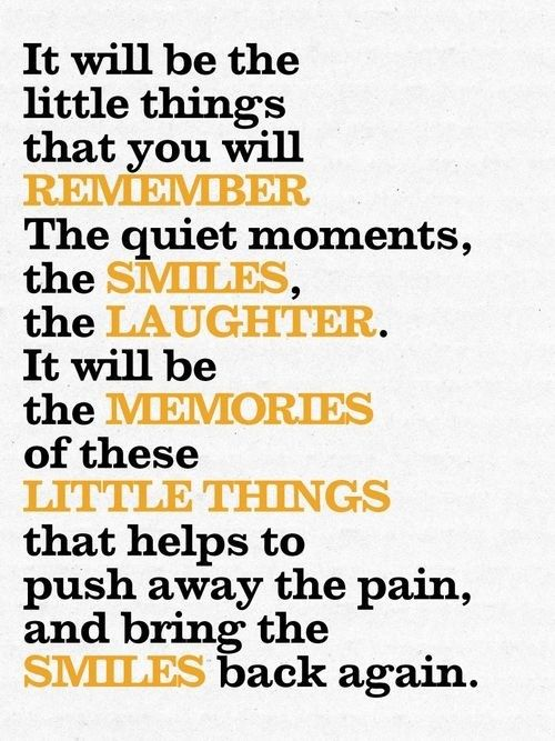 Finding Comfort In A Quote The Write Words Pinterest Awesome Quotes About Losing A Loved One Too Soon