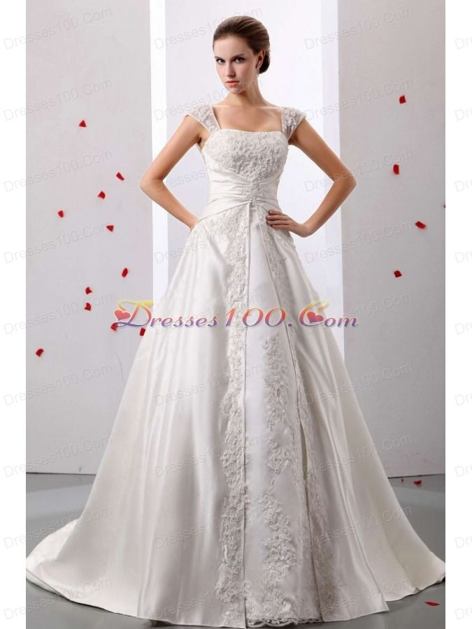 Chic Wedding Dress In New Hampshire Wedding Dresses On Sale Cheap Wedding Dress Discount Ball Gowns Wedding Wedding Dresses Lace Inexpensive Wedding Dresses