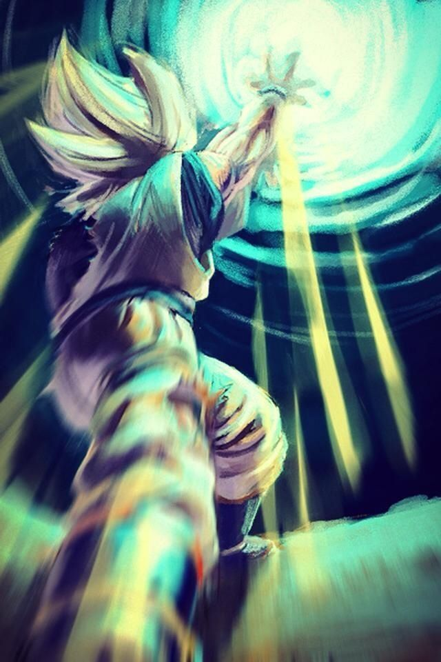 Images about drago ball on pinterest dragon ball