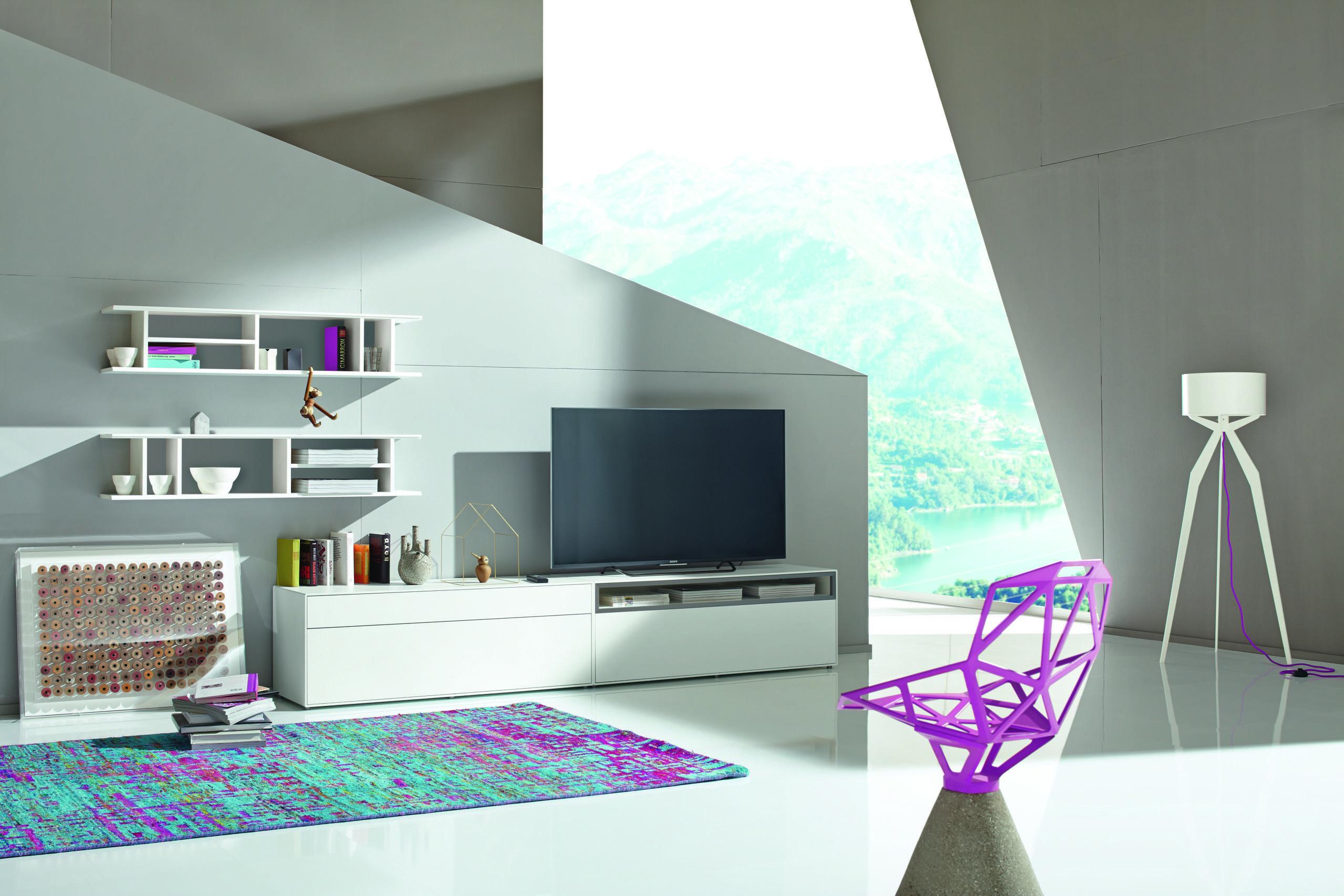 Interior Design Ideas For Living Easy Living Furniture