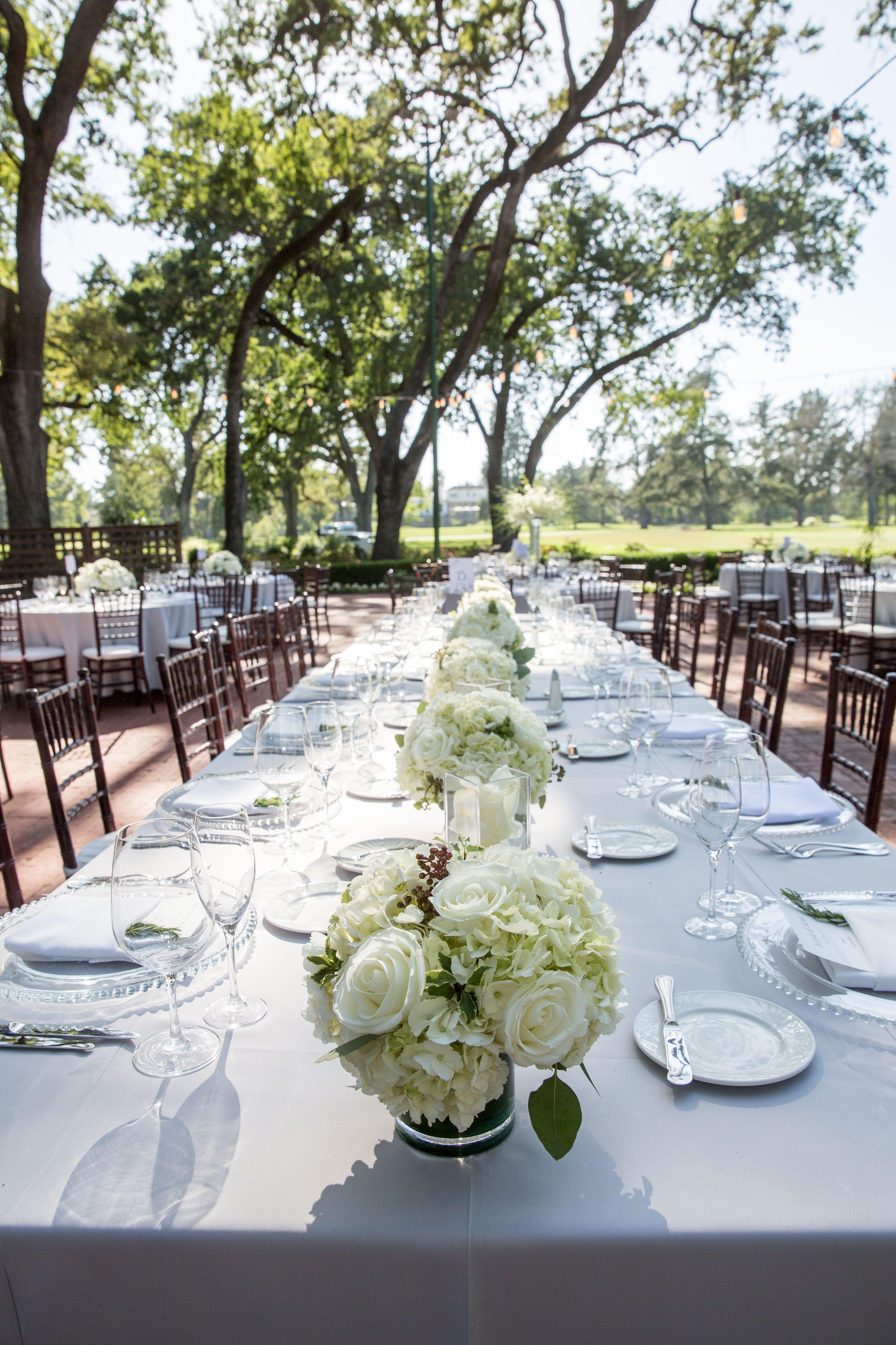 Grove reception silverado resort napa valley wine