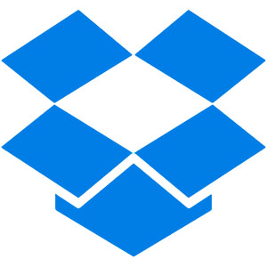 How To Install Dropbox on Debian 10 Buster Workplace