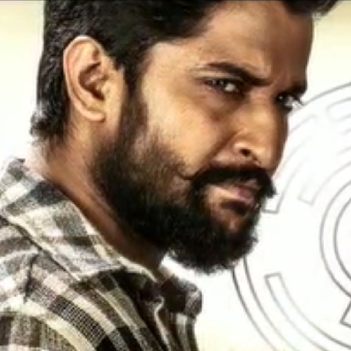 Nani S V To Release Online On September 5 Actor Says Its Time I Come Home And Thank You All Actors Upcoming Films Coming To Theaters
