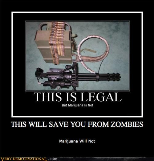 This Will Save You From Zombies Funny Pictures Funny Qoutes Army Jokes