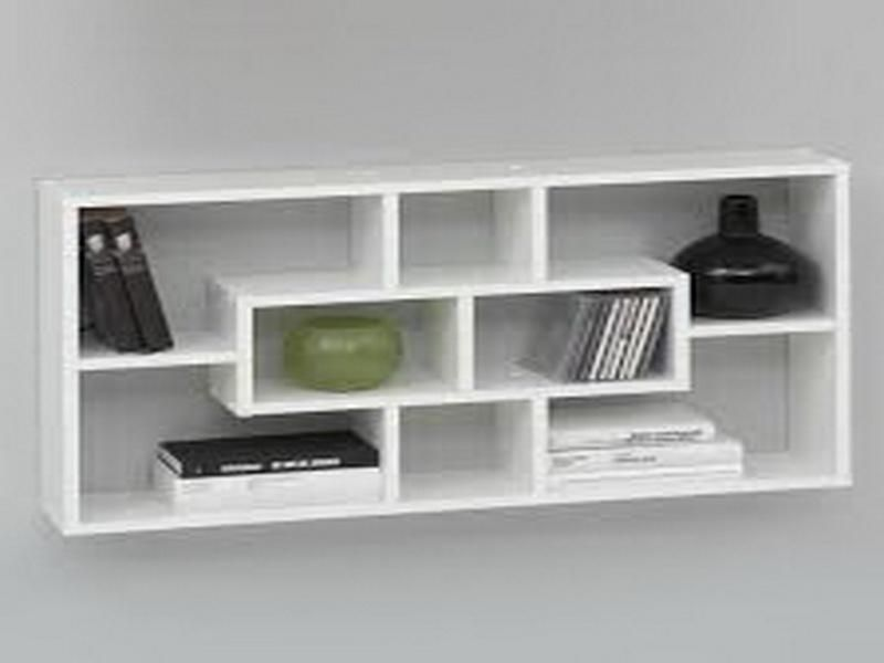 simple wall shelves for books iw office project pinterest