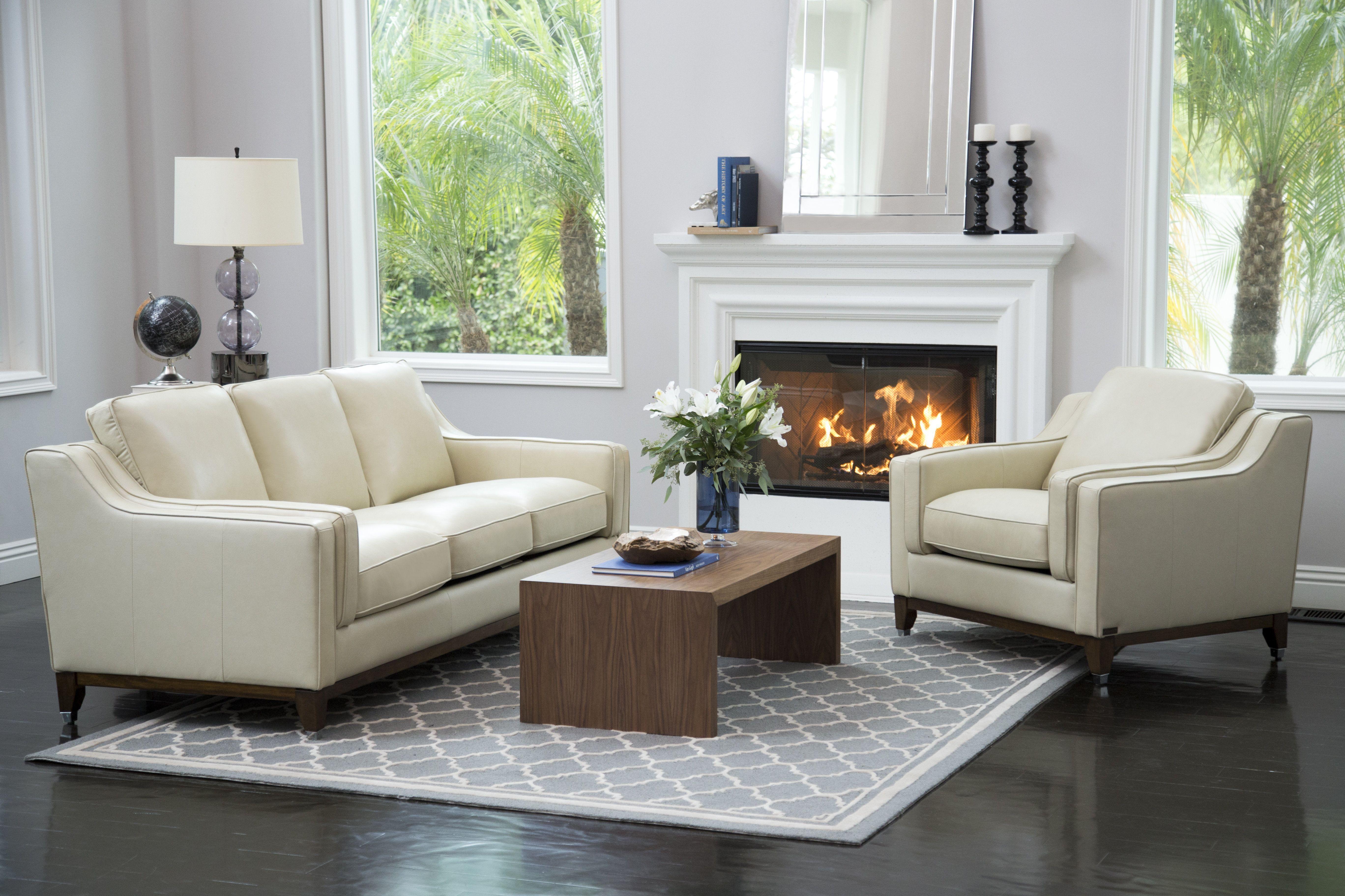 43 Exellent Wayfair Living Room Pattern Decortez Living Room Sets Living Room Leather Leather Living Room Set