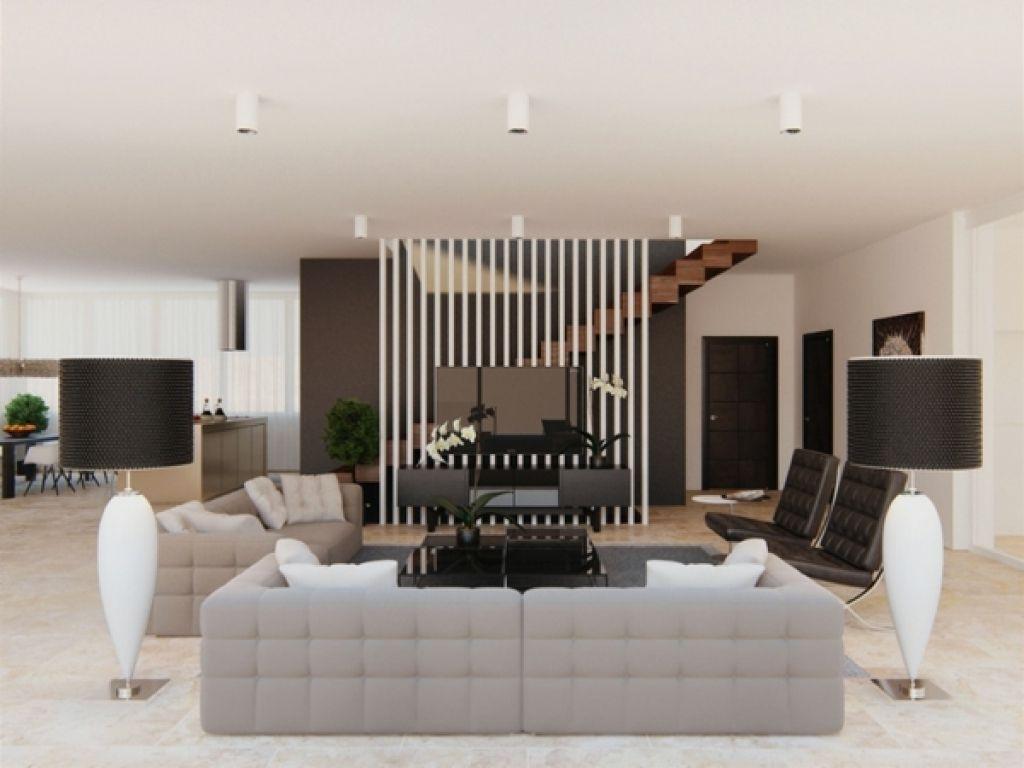 wohnzimmer lampen modern wohnzimmer design lampe and wohnzimmer lampe mextena com wohnzimmer