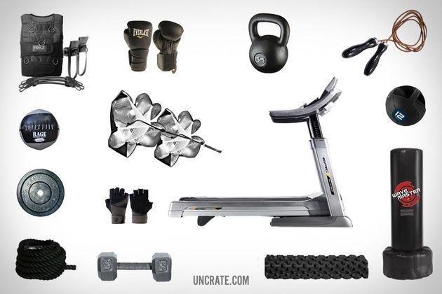 Essentials: resolutions fitness at home gym gym sports