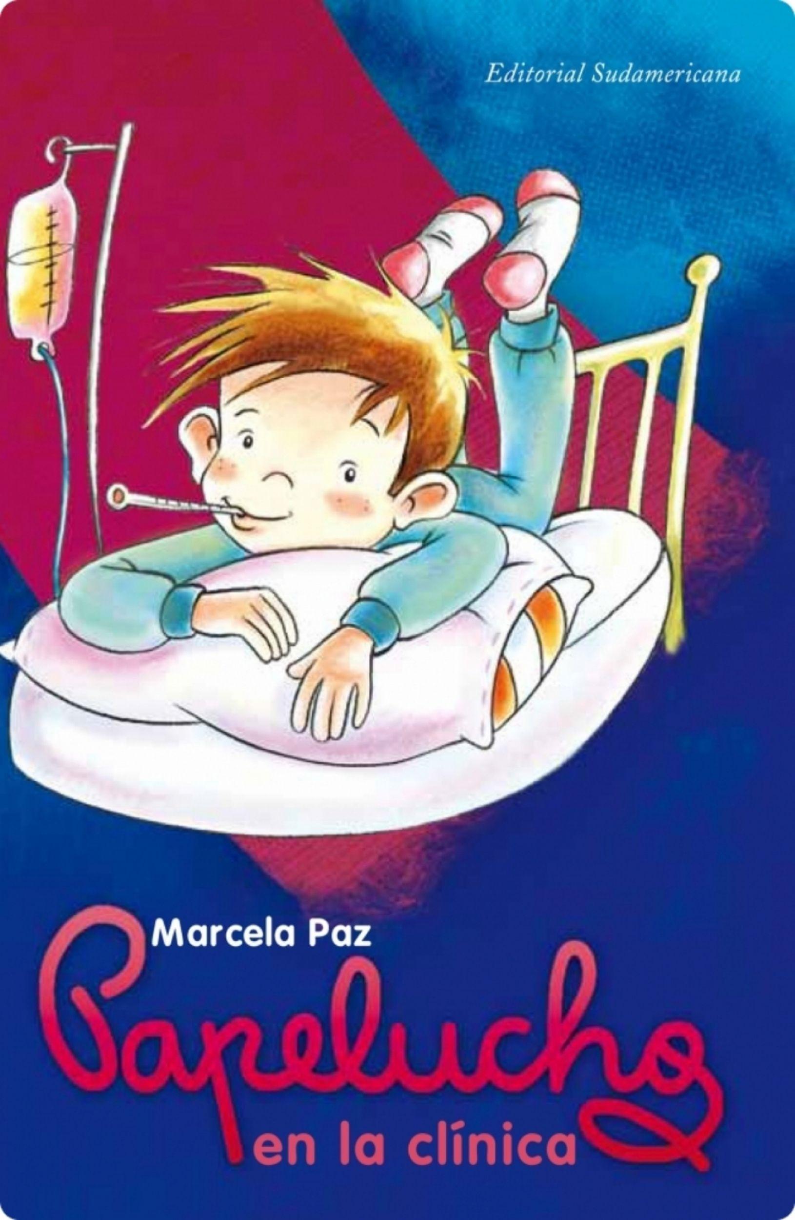 Resumen Papelucho En La Clinica Ebook Download