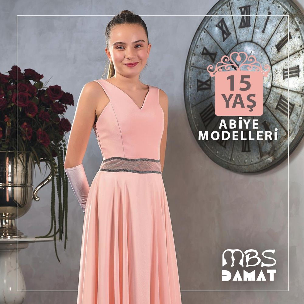 Birbirinden Guzel 15 Yas Abiye Modelerimizi Gormek Icin Sitemizi Ziyaret Edebilirsiniz 15 Yas Abiye Cocuk Abiye Cocuk Modasi Cocuk Elbise Kiyafet Biye