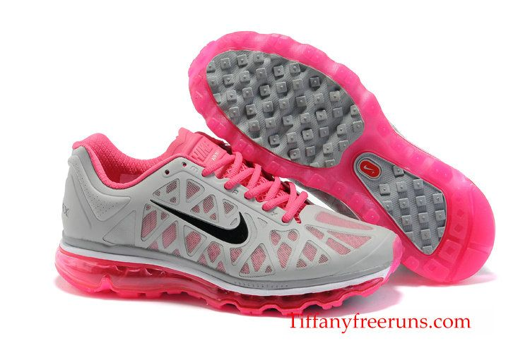 Now Nike Free Nike Air Max 2011