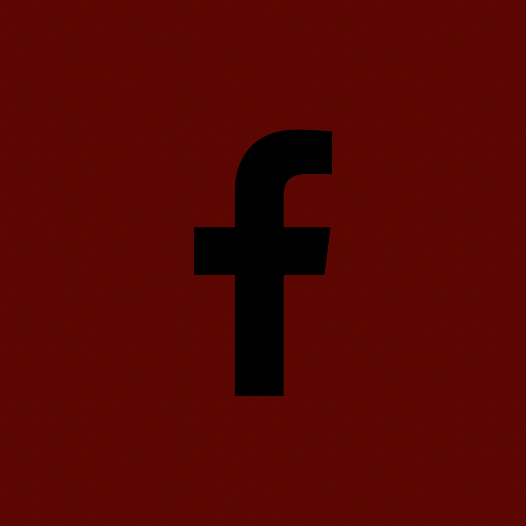 Facebook Mobile Icon Iphone Home Screen Layout Iphone Icon