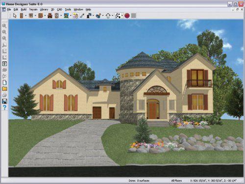Download Gardens Home Designer Suite V8 0 Full Cracked