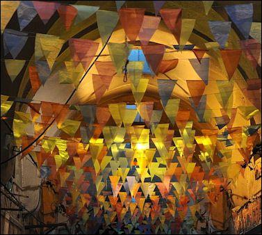 Most Inspiring Diy Eid Al-Fitr Decorations - ee6d201cfc90cd31c0adbb34b9b7093e  Graphic_928678 .jpg