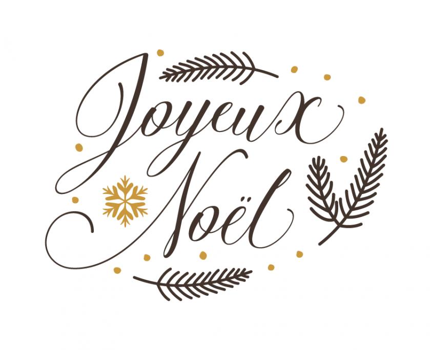 Joyeux Noel Clipart.Free Svg Cut File Joyeux Noel Fonts Free Svg Cut Files