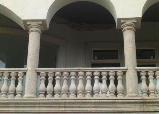 M rmol piedra natural panel pilares dise o decorado - Panel piedra precio ...