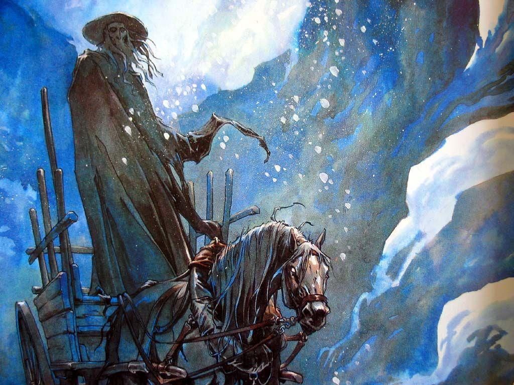 Epingle Par Roran Kendal Sur Mythos Creature Mythologique Creatures Mythiques Mythologie Celtique