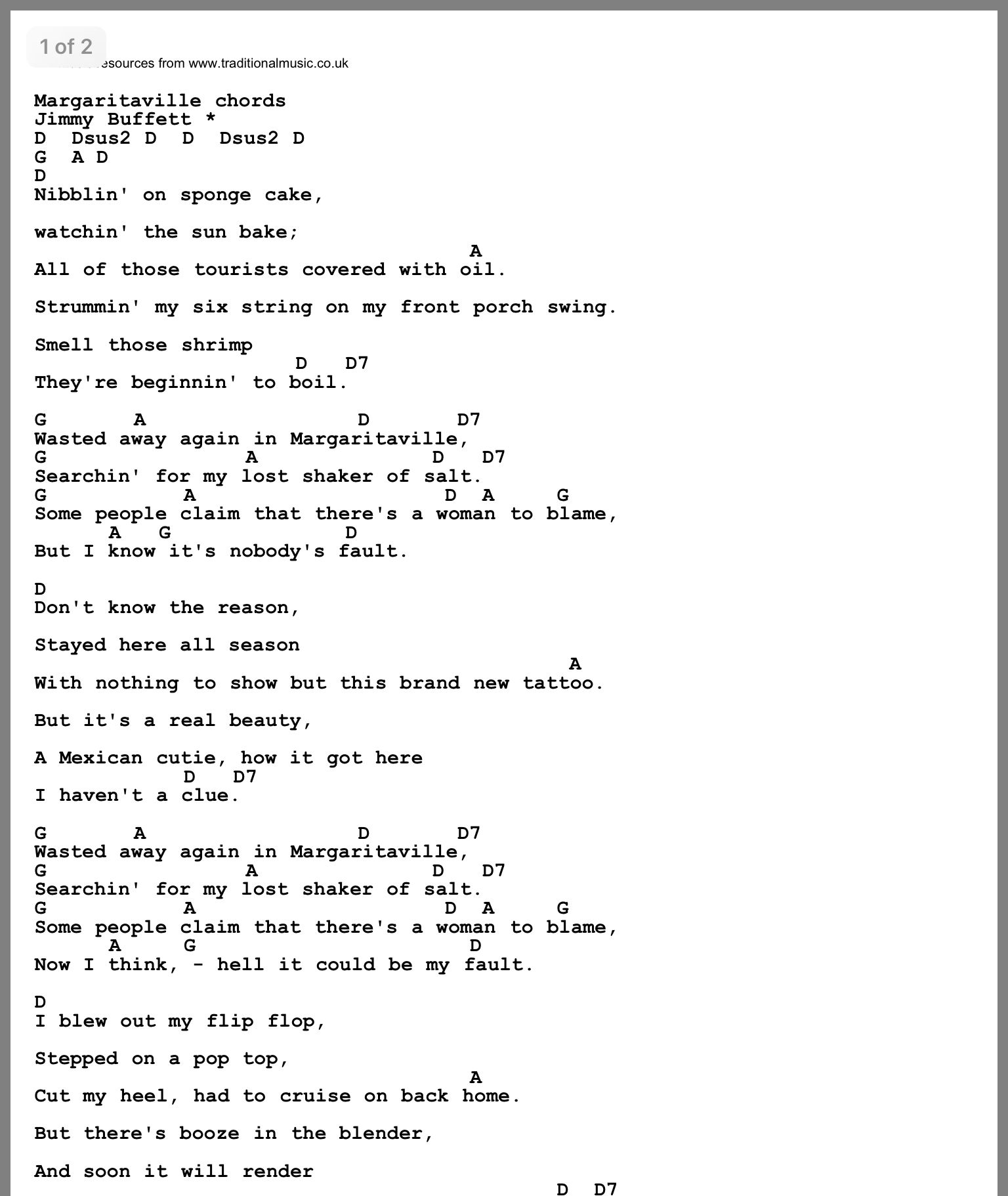 Pin By Larry Mullikin On Guitars Music Chords Me Me Me Song Ukulele Lesson