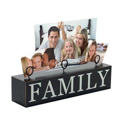 Malden International Designs Family Laser Tabletop