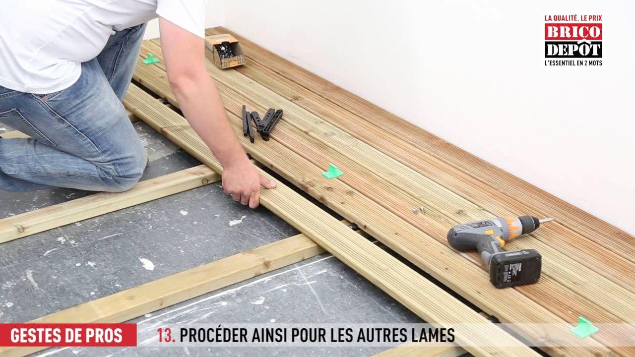 67 Beau Photos De Lasure Bois Brico Depot 1000 Maison Di 2018