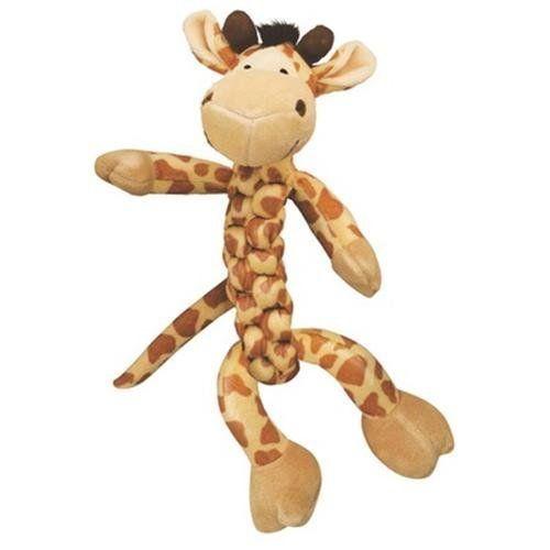 Braidz Giraffe Tried It Love It Click The Image This Is An