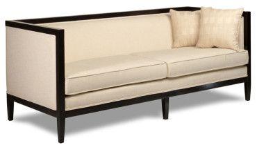 Deco Sofa Google Search Embly Rooms Pinterest Fabric Rh Com Art Furniture Style Uk