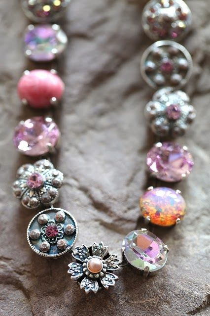 Mariana Jewelry In Stock And Available For Custom Order