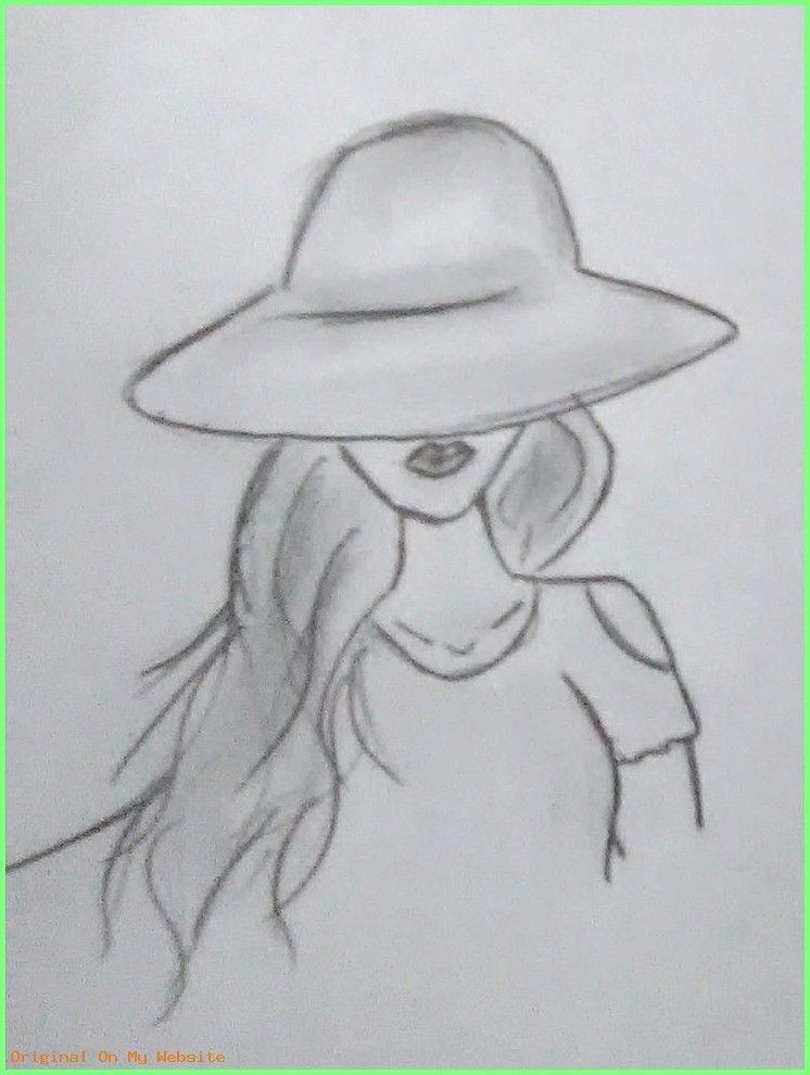 Art Sketches Tumblr - Pencil Art - #Art #pencil  #artsketchesdeep #artsketchespencilideas #artsketchessimpletumblr