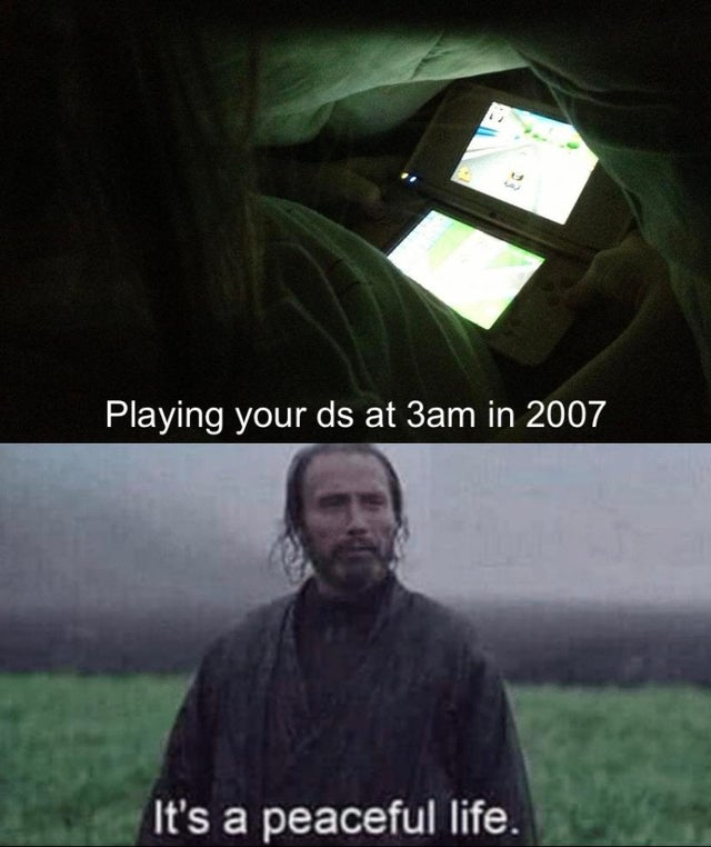 The Good Old Days In 2020 Memes Funny Memes The Good Old Days