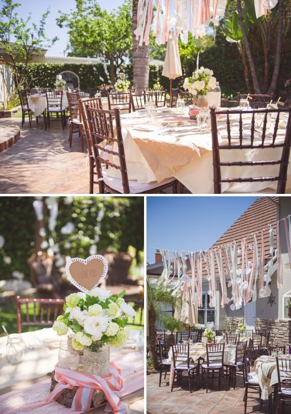 f89f10de75d shabby chic DIY bridal shower