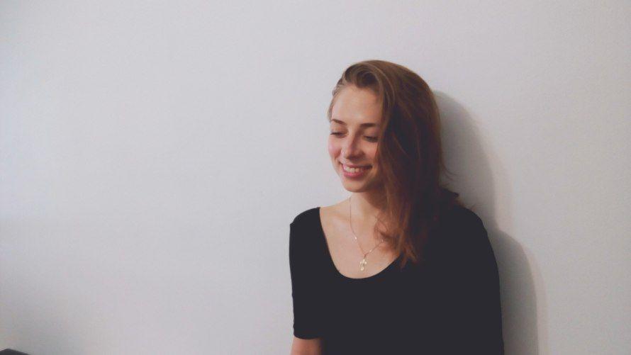 Домодедово девочки знакомства знакомства в горде брянске