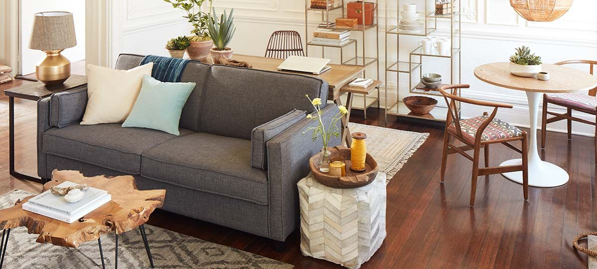 Small Space Living Room Dining Room Furniture Ideas Small Room Design Small Room Decor Living Room Dining Room Combo