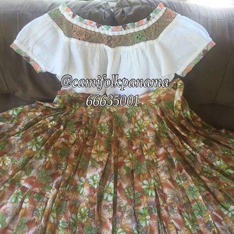 #camisola#pepiado Hermosa camisola con su polleron a juego.