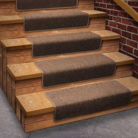 Best 37 Amazing Stairs Design Picture You Must See Carpet 400 x 300