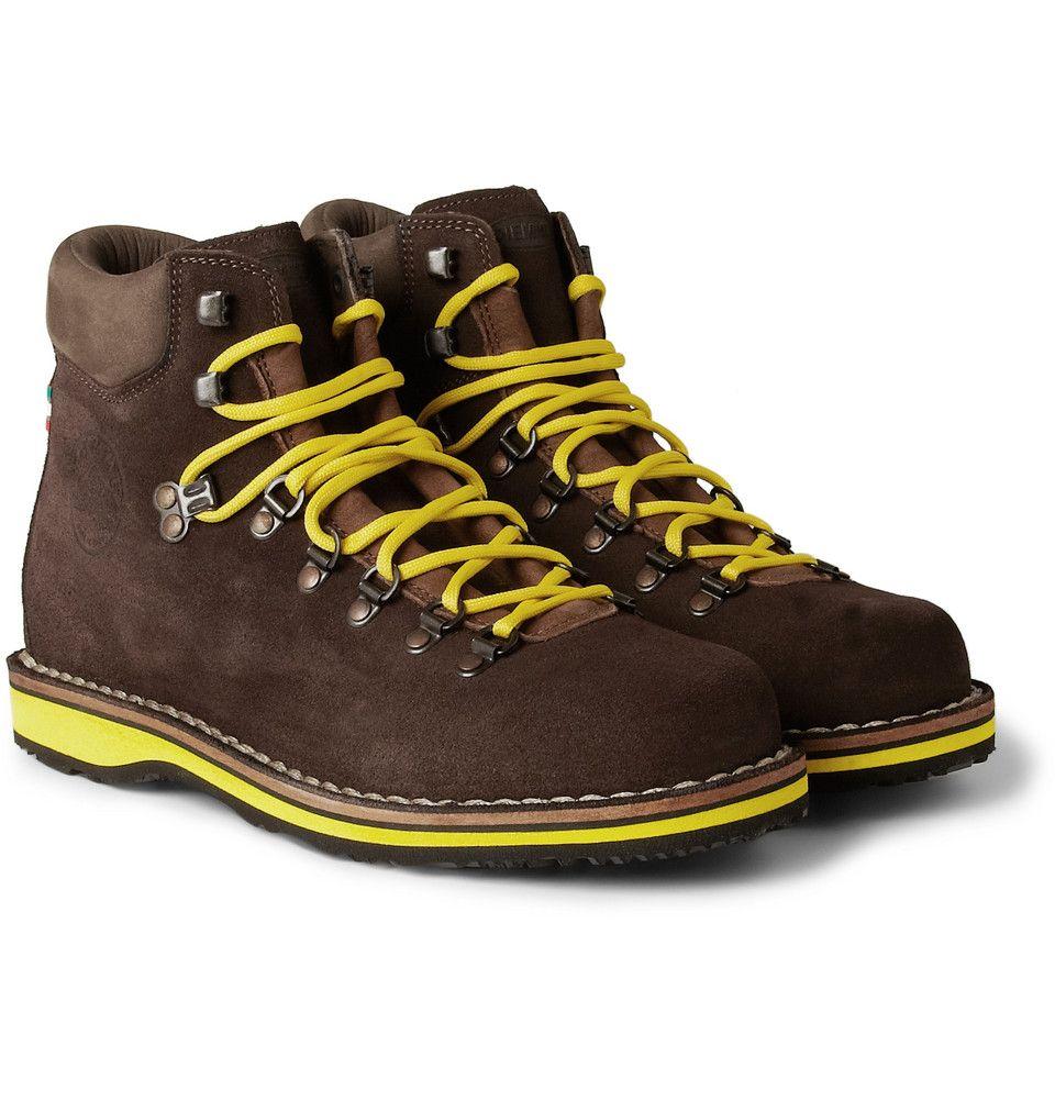 Vet Roccia Probably these pinned Suede beforeDiemme Vesuvio Boots POkXTZiu